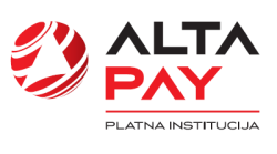 alta pay group